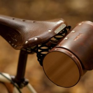 leather-bicycle-seat-saddle-bag-01