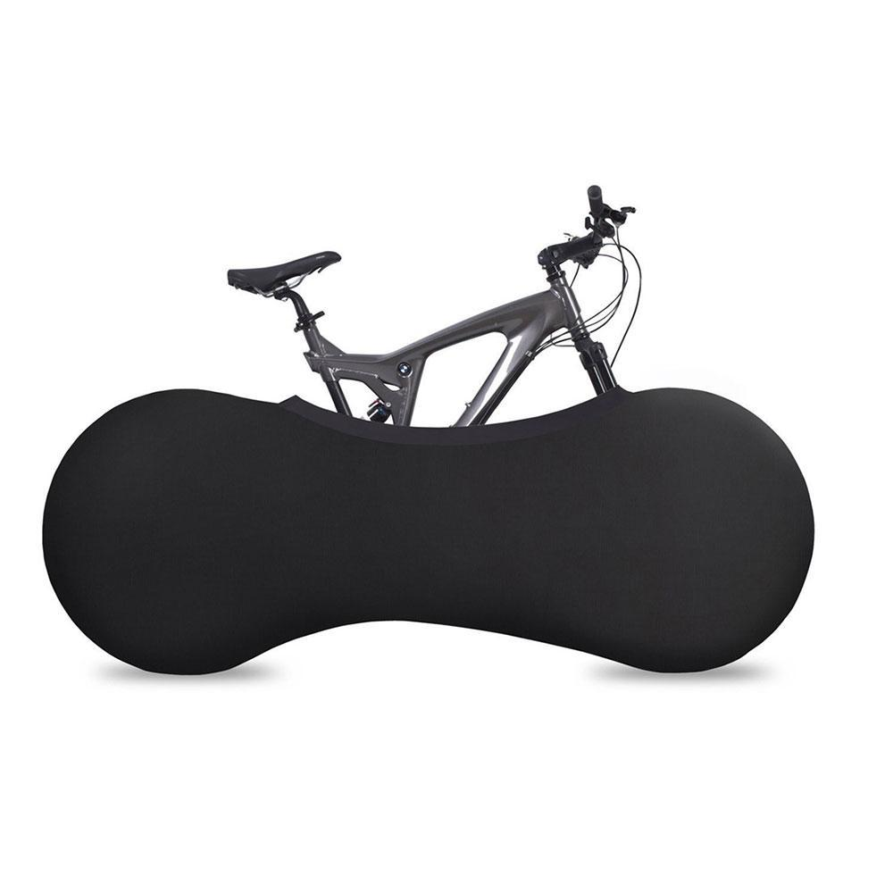 Bicycle Covers and Travel Cases
