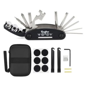Portabiel Bike Repair Kit