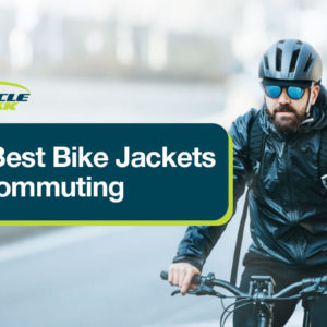 Best Bike Jackets for Commuting
