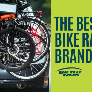 Best Bike Rack Brands