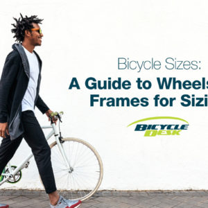 a-guide-to-wheels-and-frames-for-sizing