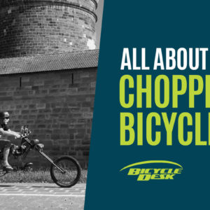 all-about-chopper-bicycles