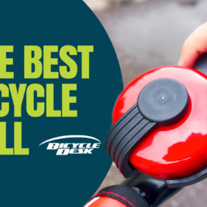 best-bicycle-bell