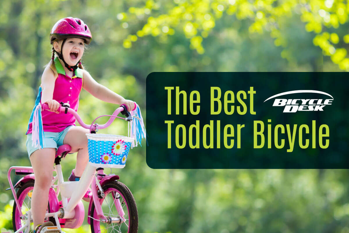 best-toddler-bicycle