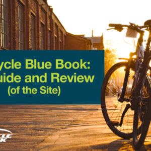 bicycle-blue-book-a-guide-and-review