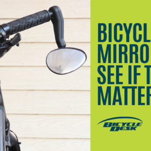 bicycle-mirrors