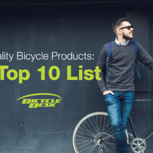 quality-bicycle-products